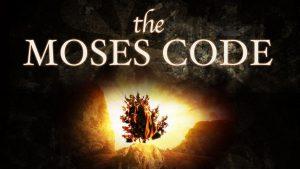 دانلود مستند رمز حضرت موسی (ع) + The moses code