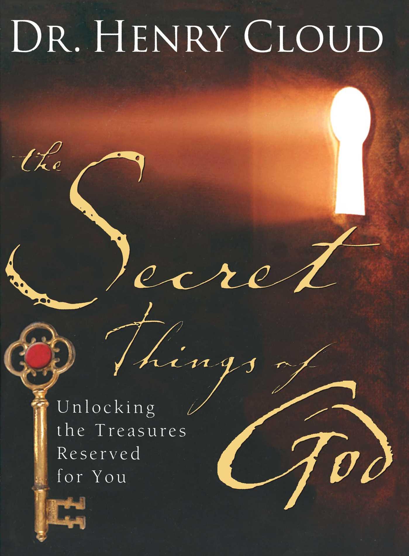 مستند علمی اسرار خدا